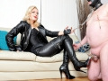 professional-mistress-1-19