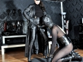 professional-mistress-1-2