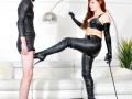 professional-mistress-1-20