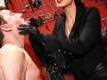 professional-mistress-1-24