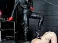 professional-mistress-1-27