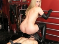 professional-mistress-1-29
