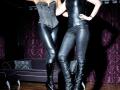 professional-mistress-1-34