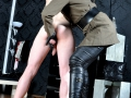 professional-mistress-1-35
