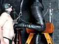 professional-mistress-1-36