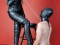 professional-mistress-1-4
