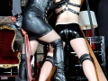 professional-mistress-1-8