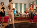 3d-femdom-party-12