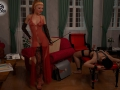 3d-femdom-party-19