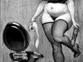 retro-femdom-art-12.jpg