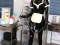Rubber-TV_Maid-milking-machine-01