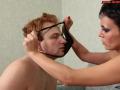 russian-mistress-5-15.jpg