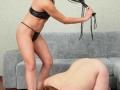 russian-mistress-5-32.jpg