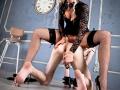 russian-mistress-7.jpg