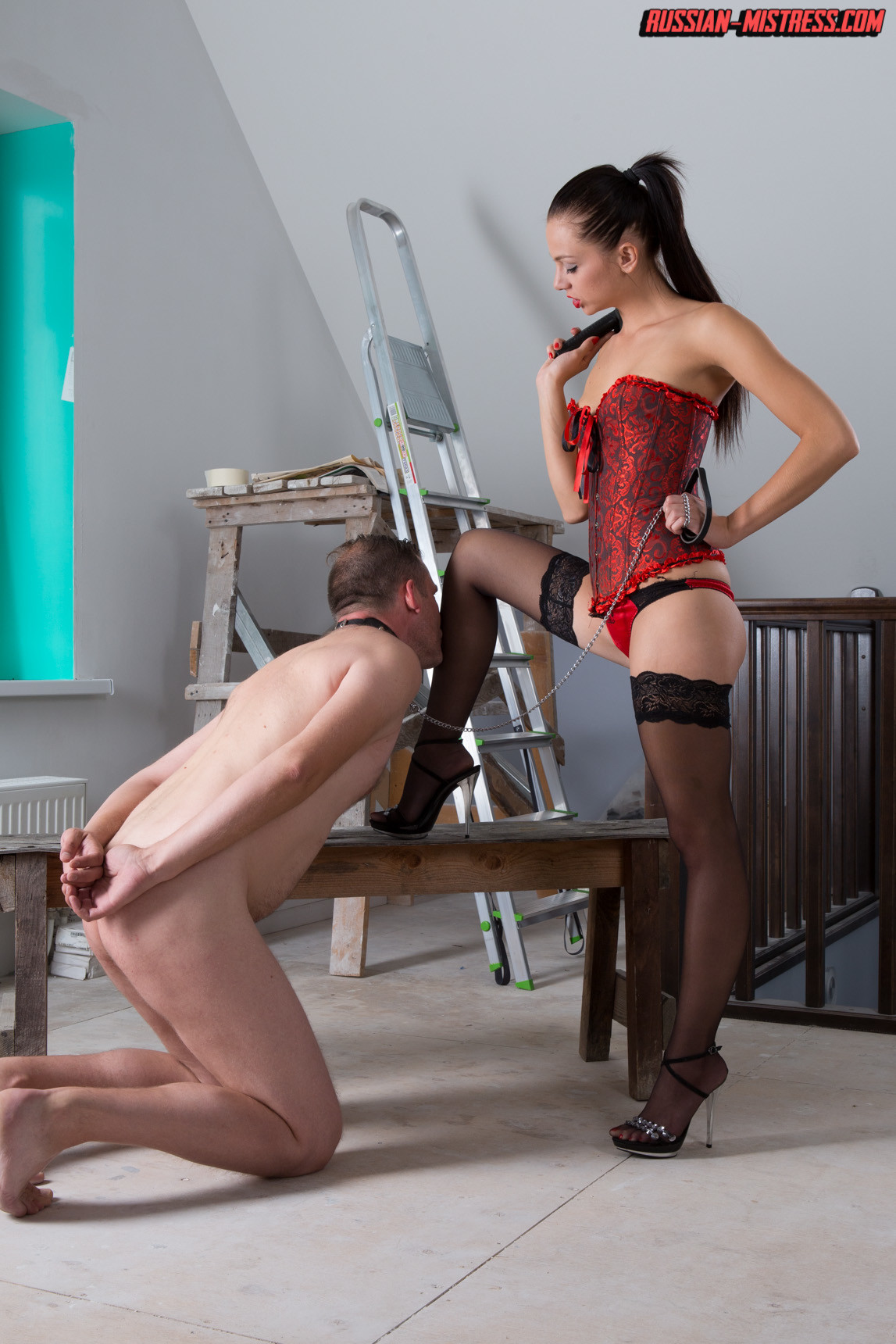 strapon and bøsse cum escort oslo