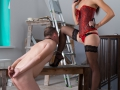 russian-mistress-3.jpg