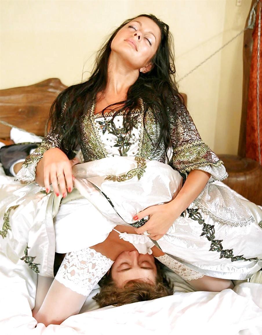 russian-mistress-13