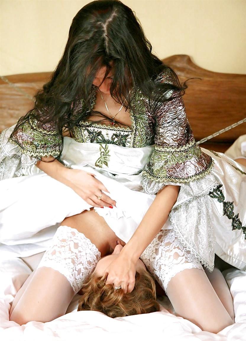 russian-mistress-17