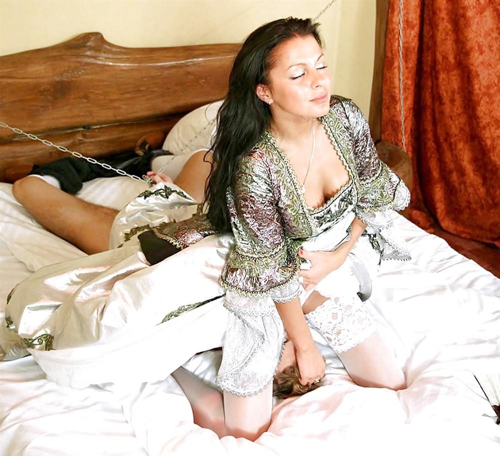 russian-mistress-20