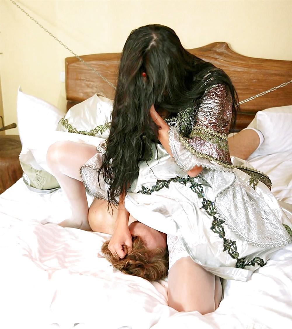 russian-mistress-23