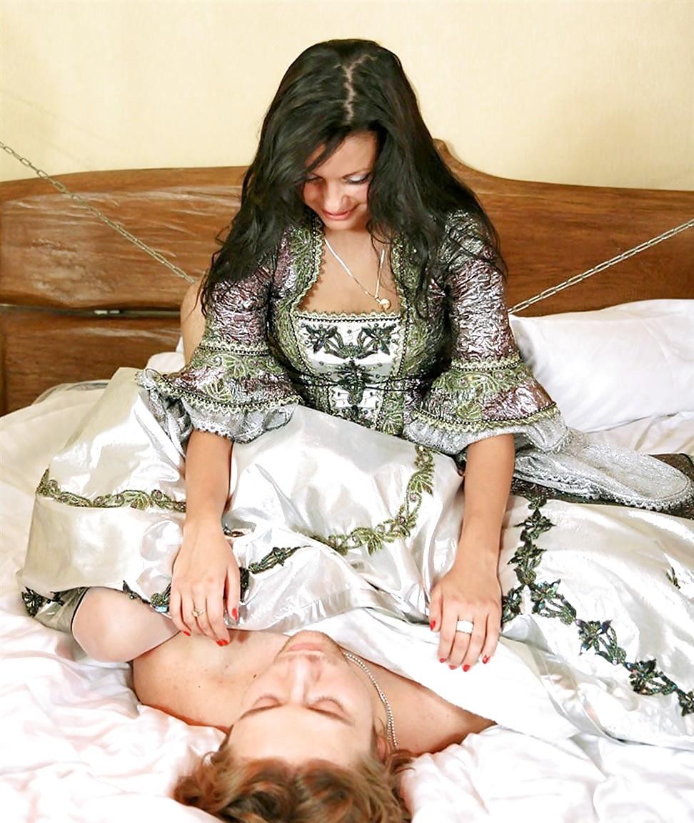 russian-mistress-8