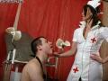 russian-nurse-5.jpg
