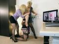 sissy-maid-training-01.jpg