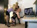sissy-maid-training-02.jpg