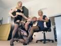sissy-maid-training-10.jpg