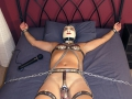 slave-chastity-training-19