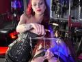 mistress-regina-cruel-smoke-14.jpg