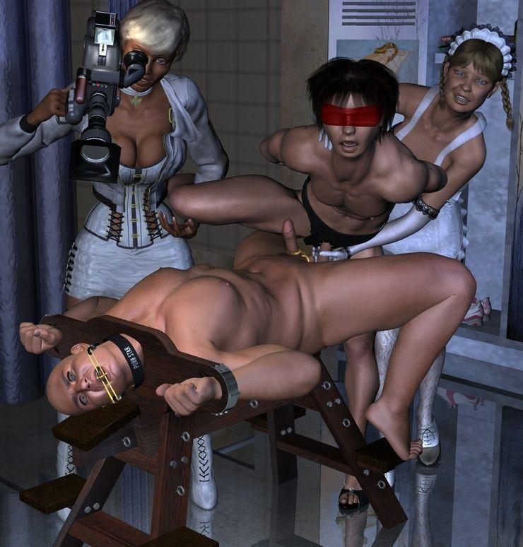 Bareback fuckers gay porn