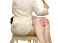 spanking-punishment-femdom-10