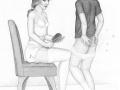 spanking-punishment-femdom-14