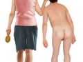 spanking-punishment-femdom-15