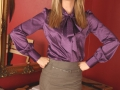 strict-teacher-femdom-10