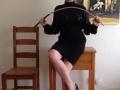 strict-teacher-femdom-11