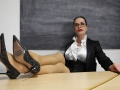 strict-teacher-femdom-2