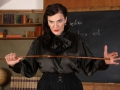 strict-teacher-femdom-3