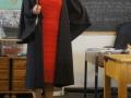 strict-teacher-femdom-9