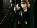 stylish-dominatrix-3