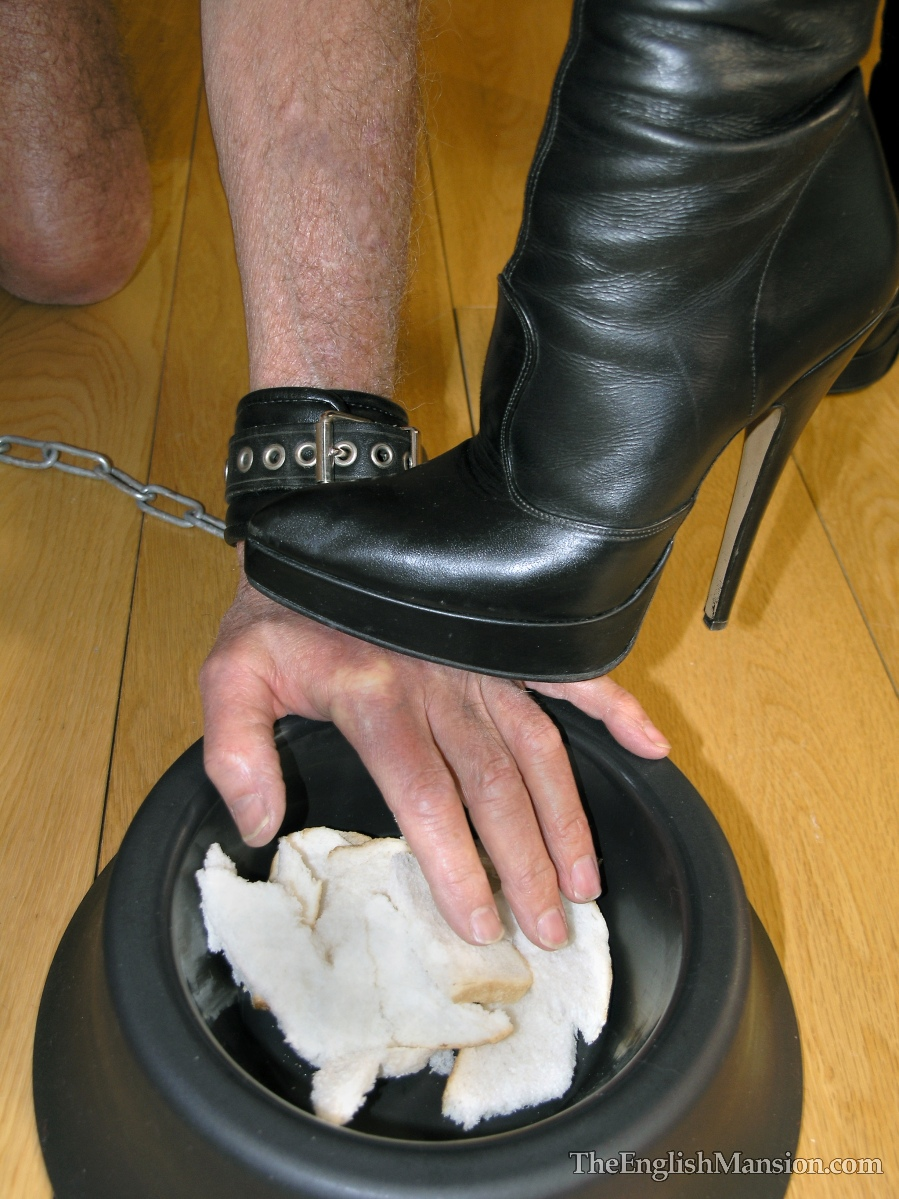 slave-training-degradation-07