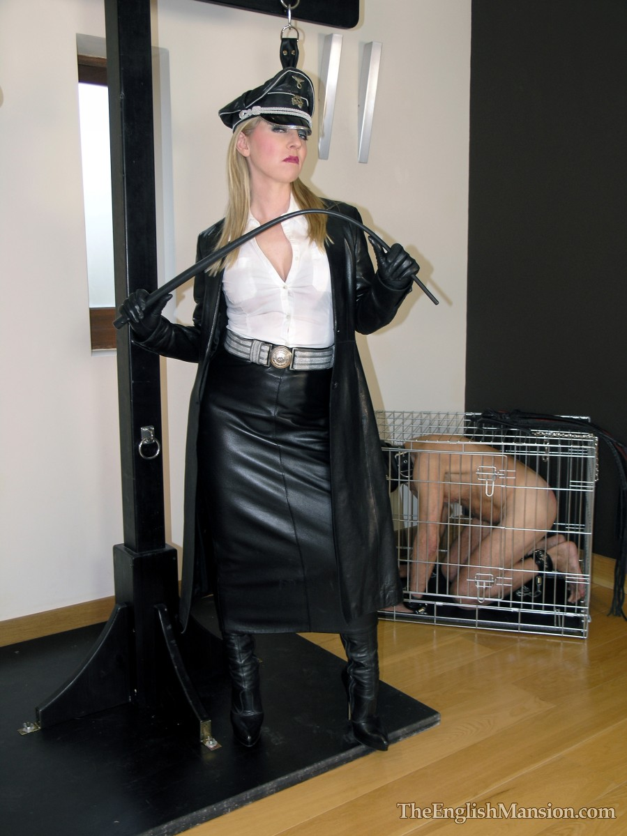 slave-training-degradation-08