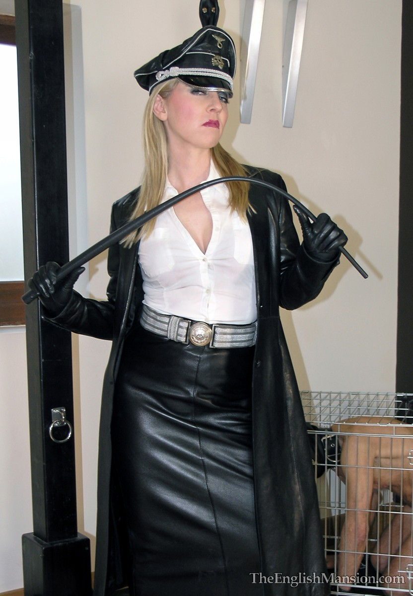 slave-training-degradation-09