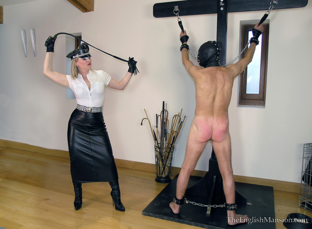 slave-training-degradation-14