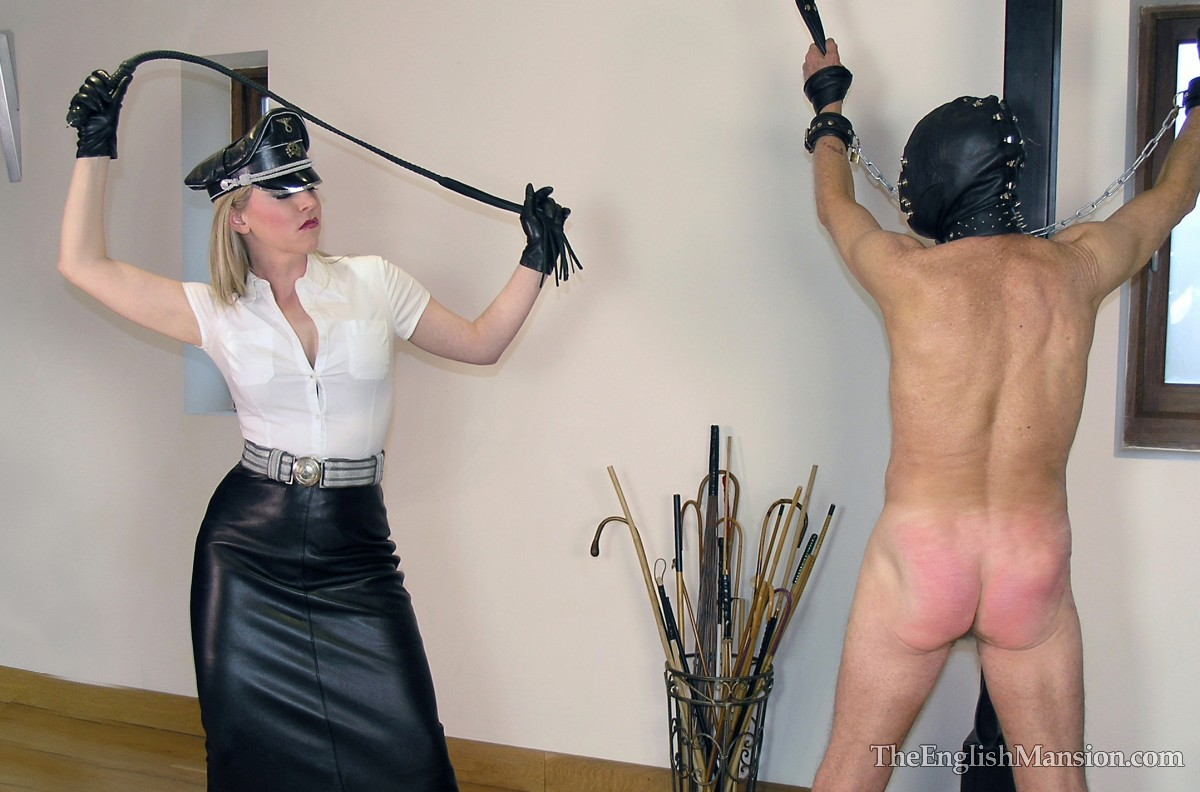 slave-training-degradation-15