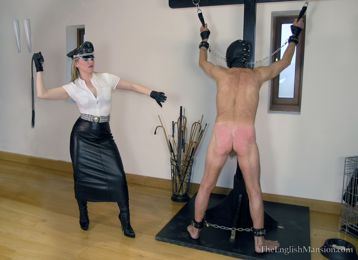 slave-training-degradation-16