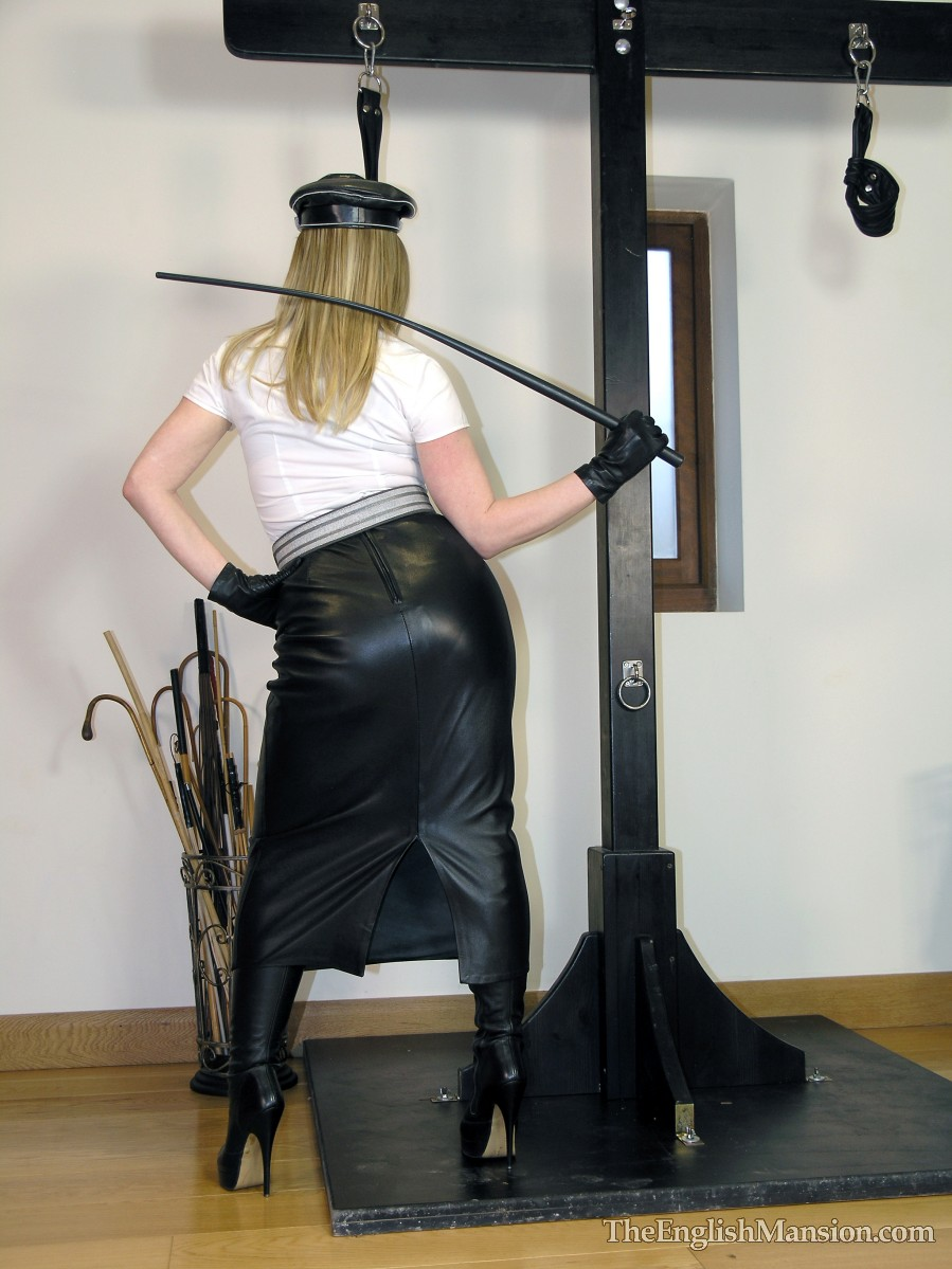 slave-training-degradation-20