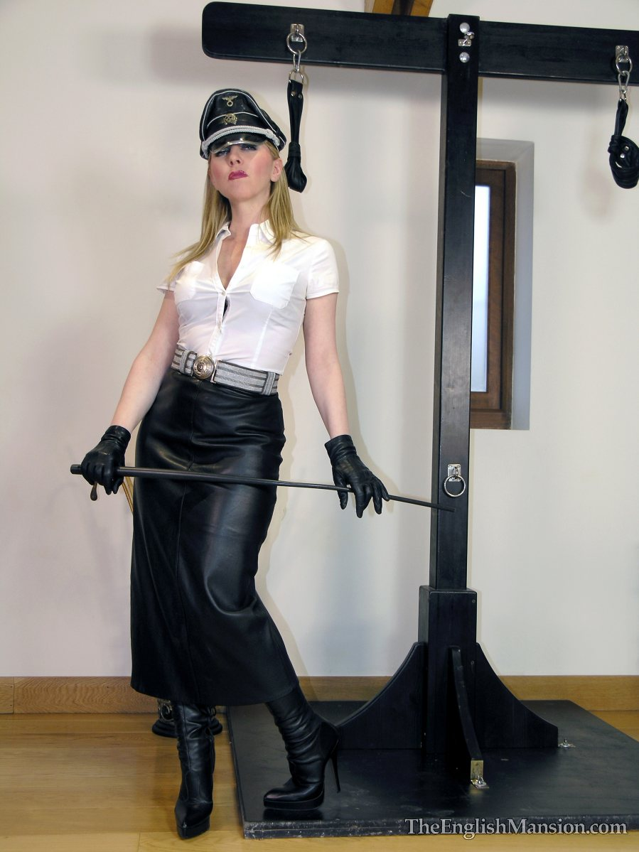 slave-training-degradation-23