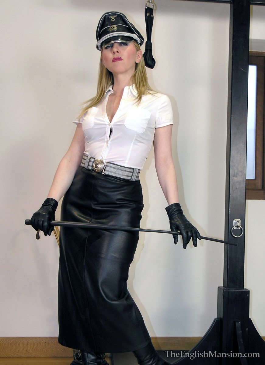 slave-training-degradation-24